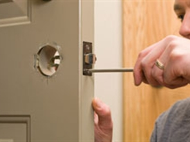 Lockforce Locksmiths Wisbech image