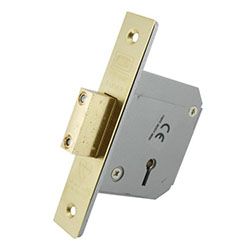 Deadlocks Are One Of The Most Commonly Used Locks On Front Doors Although They Often Internal Too They Keyoperated