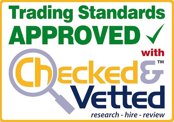 Trading Standards Approvedn Locksmith in leeds